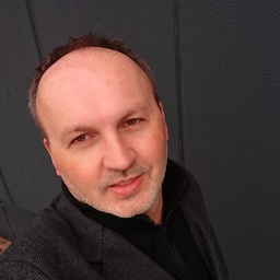 Stefan Fehn's profile picture