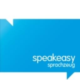 speakeasy sprachzeug the new language place in berlin. Black Bedroom Furniture Sets. Home Design Ideas