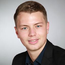 Theodor Baur's profile picture