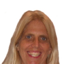 Susanne Kaiser - Fort Lauderdale