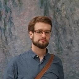 Stefan Uthe