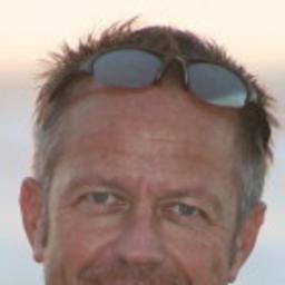 Peter Kirchberger
