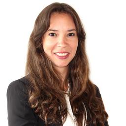 Mag. Fernanda Polland (LL.M.) - Eisenbeis Rechtsanwälte Partnerschaft mbB - Saarbrücken