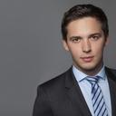 Sebastian Hecht - Heilbronn