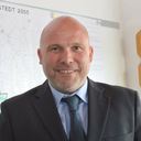 Sven Werner - Barmstedt