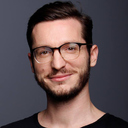 Benjamin Schröder - Berlin