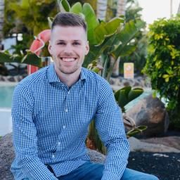 Christopher Latz's profile picture