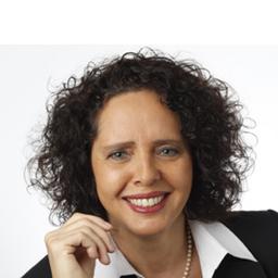 Pia Frei
