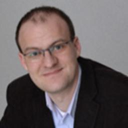 Norbert Schollum - Luminea IT Services GmbH - Sauerlach
