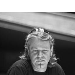 Peter Vorholzer - x - Ebhausen