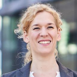 Judith Froitzhuber - Judith Froitzhuber - Stuttgart