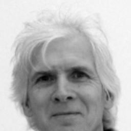 Jörg Andrees - Berufsbegleitendes Schauspielseminar des Michael Tschechow Studio Berlin - Berlin