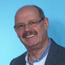 Peter Rieder - Freilassing,