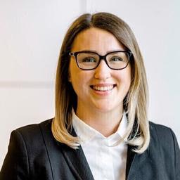 Prisca Montag's profile picture
