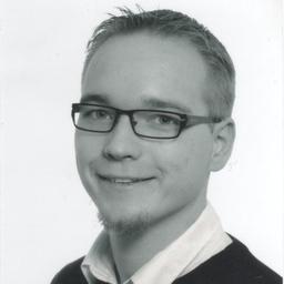 Eric Dietze's profile picture
