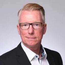Sven Frericks - Brinkmann Pflegevermittlung GmbH http://hier-beraten-lassen.de/ - Rostock