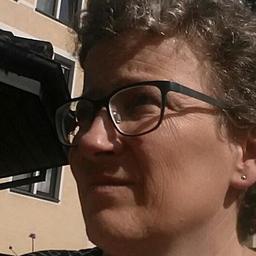 Ursula Ambacher's profile picture