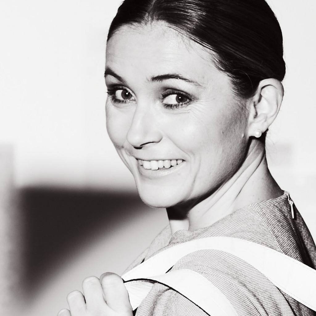 Laure Bertrando's profile picture