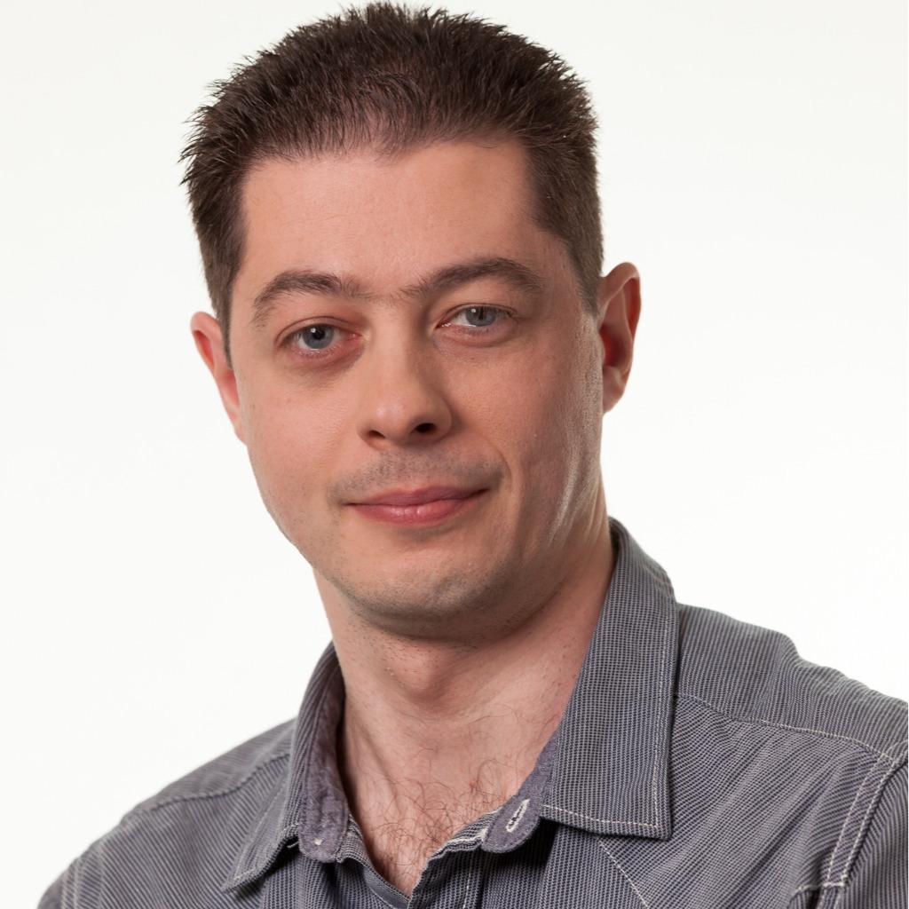 Nxp Design Verification Engineer
