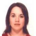 Laura Belda Ruiz - ---