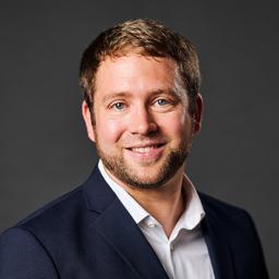 Dr. Tobias Kluth