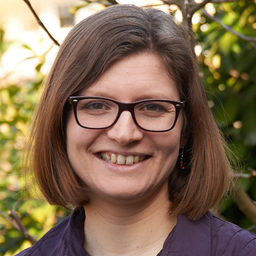 Dr Anja Seise - ERGO Versicherungsgruppe AG - Hamburg