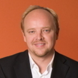 Simon John England - Tech Data / AZLAN EMEA - Munich