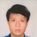 Viet Anh Nguyen - Hanoi