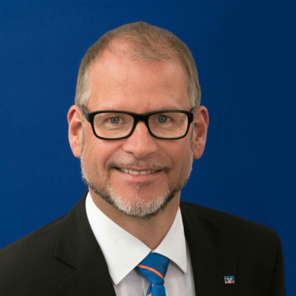 Jörn Grabbert's profile picture