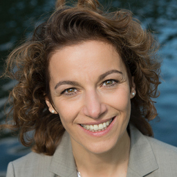Rebekka Zafarbakhshian
