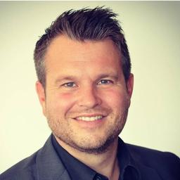 Andreas Schmidt - DEVK Versicherungen Köln - KÖLN