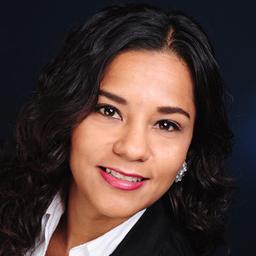Laura Merino's profile picture