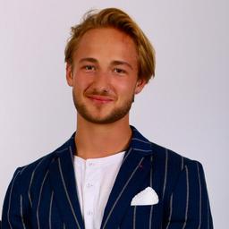 Matthias Conzelmann's profile picture
