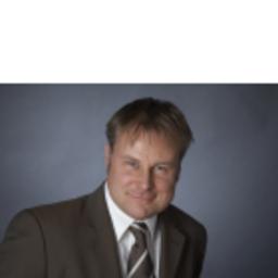 Dipl.-Ing. Peter Salostowitz - IndustrialPort GmbH & Co KG - Idstein