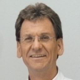 Rolf Lutterbeck