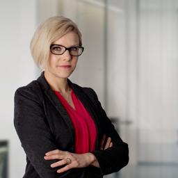 Susan Rademacher - jobaholic - Erfurt