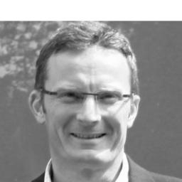 Prof. Dr. Frank Linde - Technische Hochschule Köln - Köln