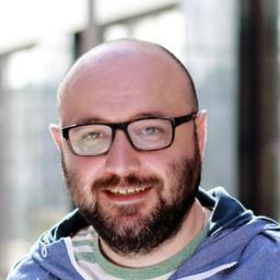 Nenad Schobar