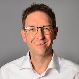 Christoph Ketzler - Feynsinn (eine Marke der EDAG Group) - Fulda