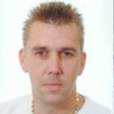 Jörg Haupt - Olpe