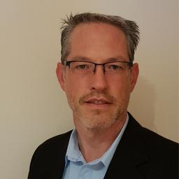 Andreas Weimer - selbstständig - Menden