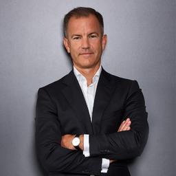 Florian Bruckmaier's profile picture