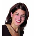 Andrea Schmid - Augsburg