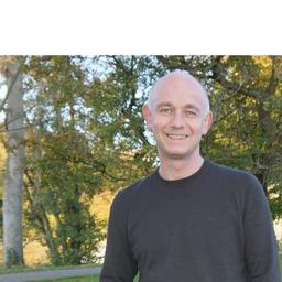 Michael Osterloh - Daseq - Berlin