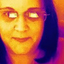 Janice Ceresa - Downers Grove