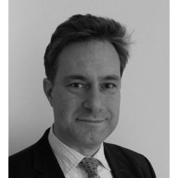 Thomas Fuhrmann's profile picture