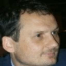 Dr. Michael Löffler