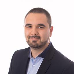 Roman Baier's profile picture