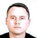Georgi Todorov - Pleven