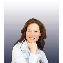 Tanja Dostal - TED-Training - Ihre Akademie für Kompetenz- u. Persönlichkeitsentwicklung - Katzwinkel